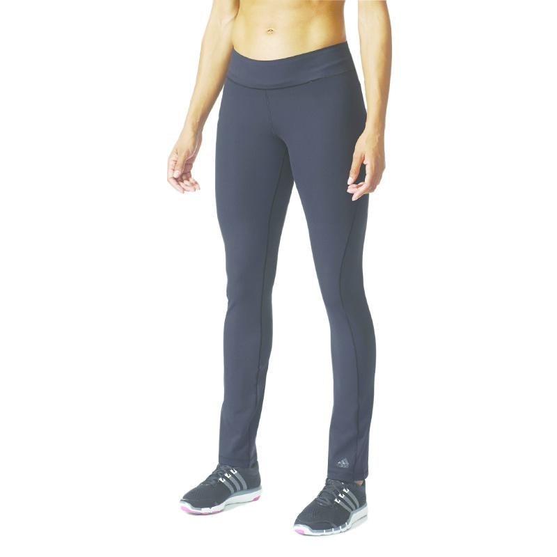 Adidas adidas Legging WO Pant Skinny Extra Large