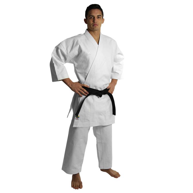 Adidas adidas Karatepak K888E Kata Kigai