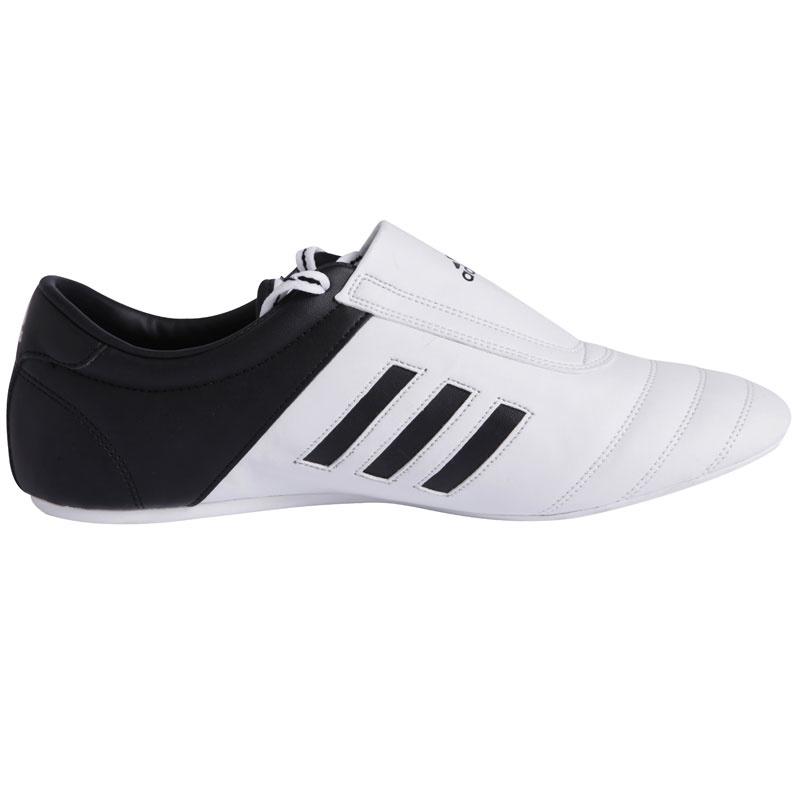 Adidas adidas Taekwondoschoenen ADI-KICK