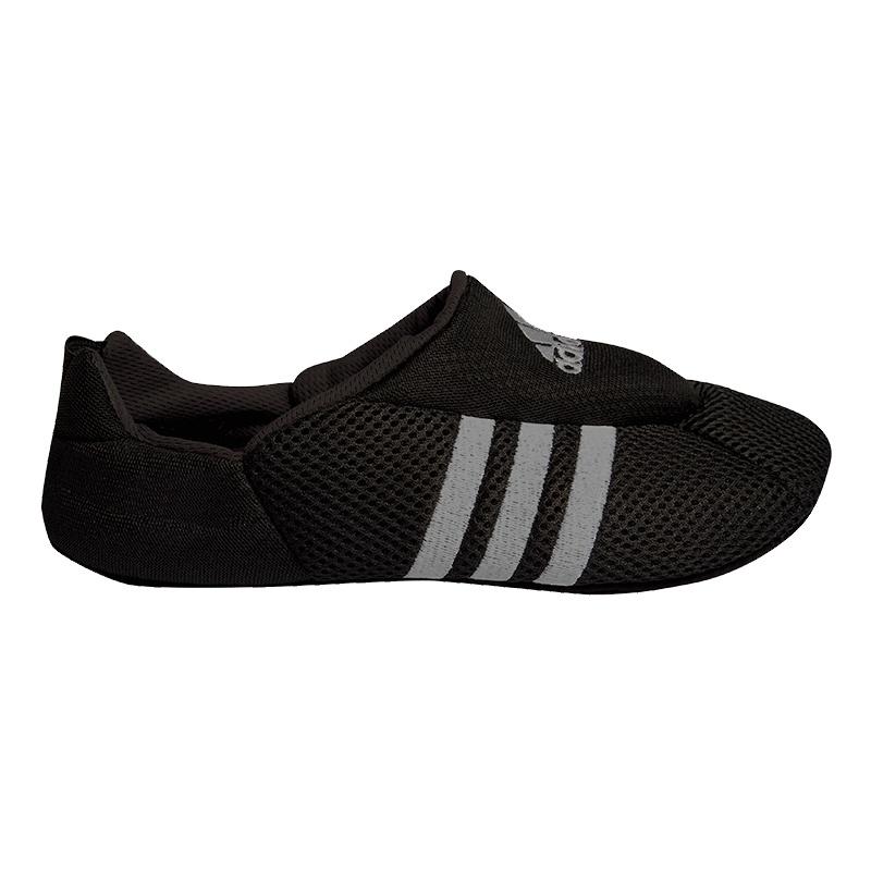 Adidas adidas Indoorschoen