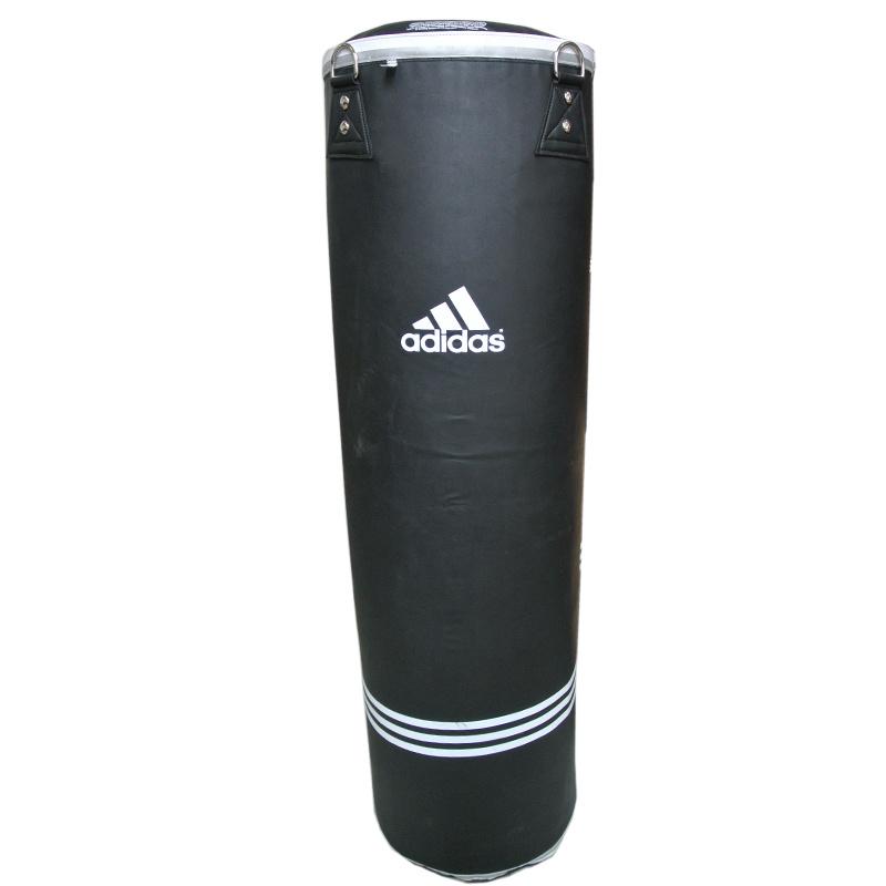 Adidas adidas Bokszak Pro Safety 40cm 150H