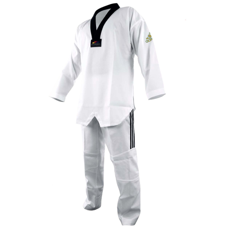 Adidas adidas Taekwondo Dobok AdiZero Pro 210cm