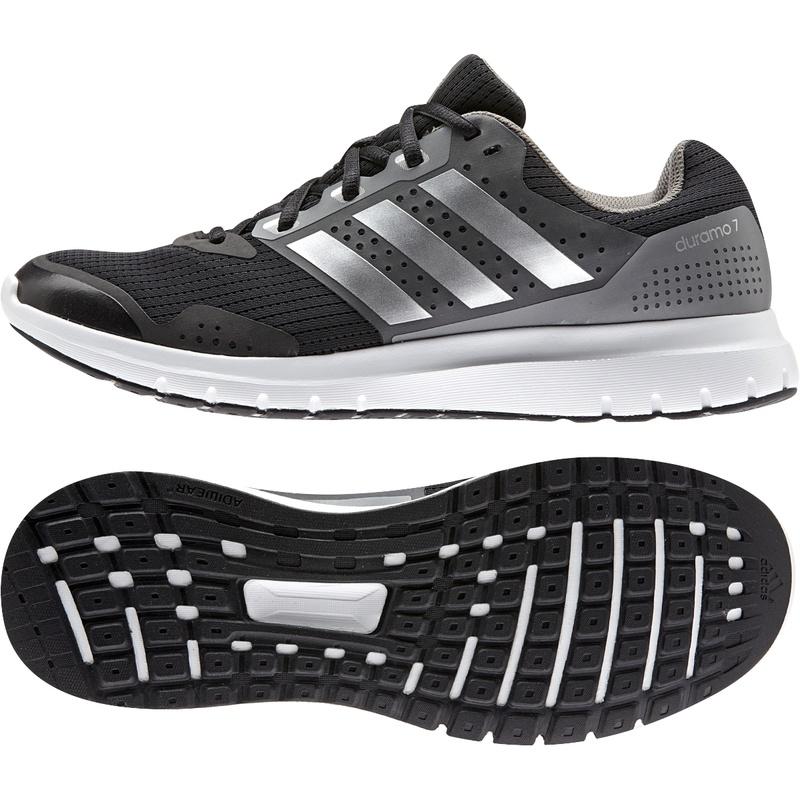 Adidas adidas Sportschoenen Duramo 7 Heren