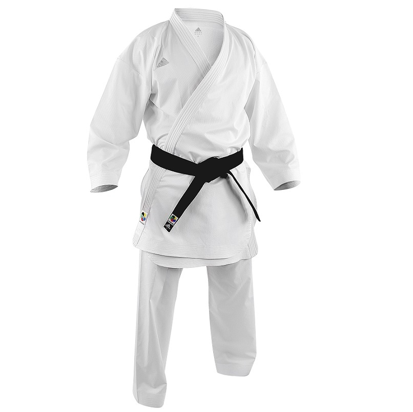 Adidas adidas Karatepak K0 AdiZero