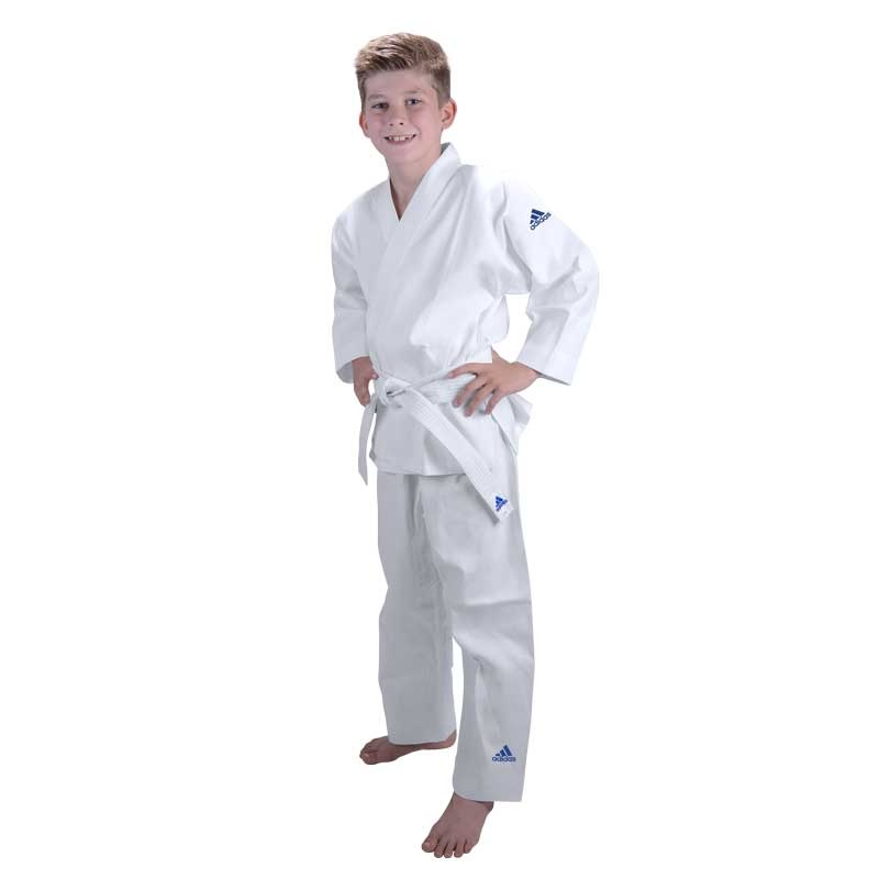 Adidas adidas Judopak J181 Junior
