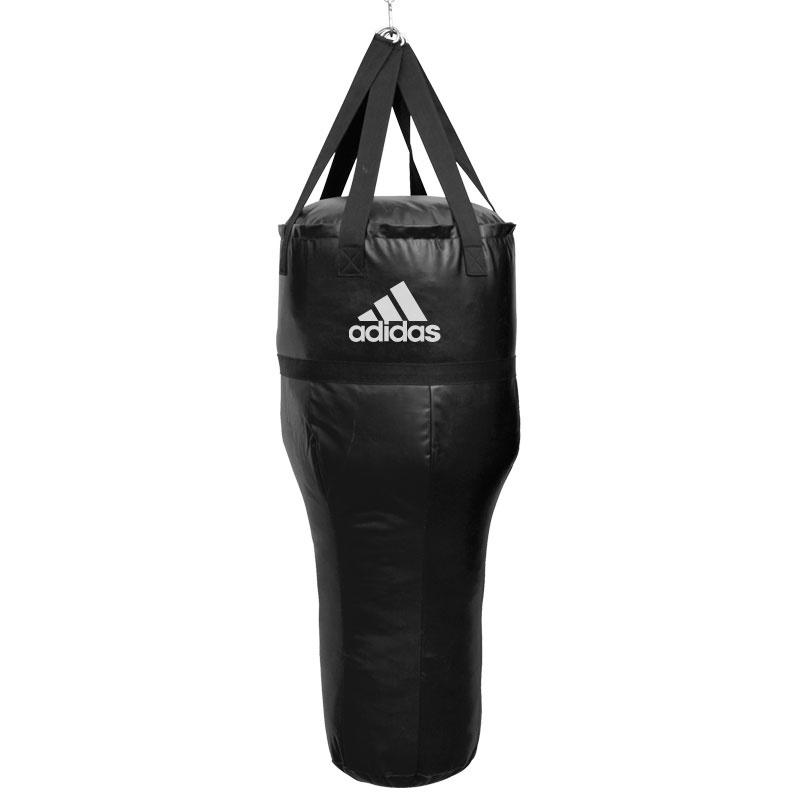 Adidas adidas Maya Anglebag 120cm