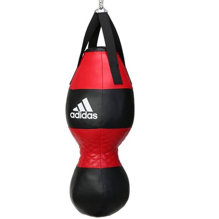 Adidas adidas Uppercut Punching Bag