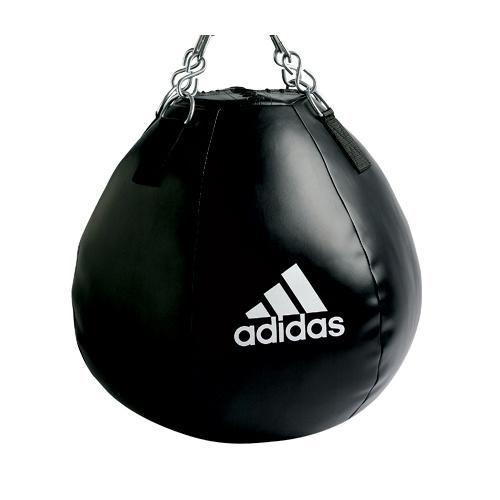 Adidas adidas Bodysnatch Bag Luxury