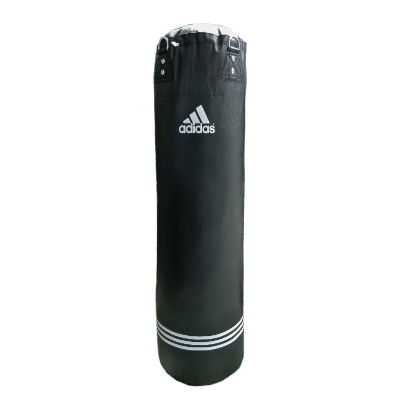 Adidas adidas kunstlederen bokszak 120 cm diameter 40cm Logo