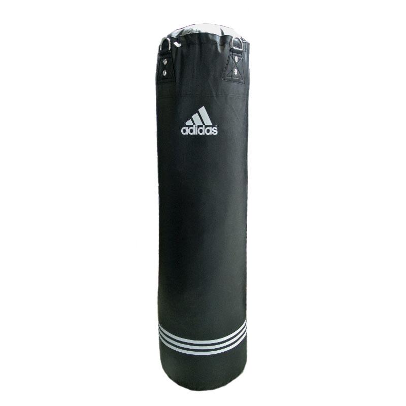 Adidas adidas kunstlederen bokszak 150 cm diameter 40cm Logo