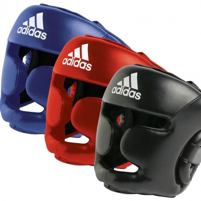 Adidas adidas Response Hoofdbeschermer diverse kleuren