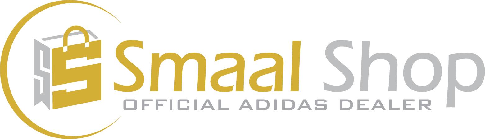 Officiel Adidas dealer