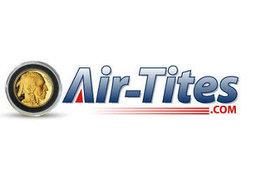 Air-Tite