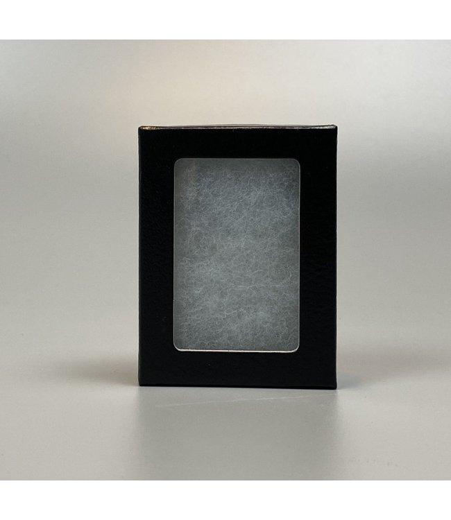 Riker Display Case 9 cm x 5 cm