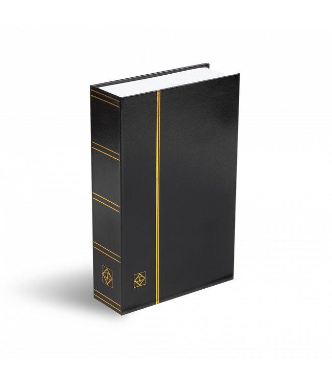 Boek Kluis Met Sleutels