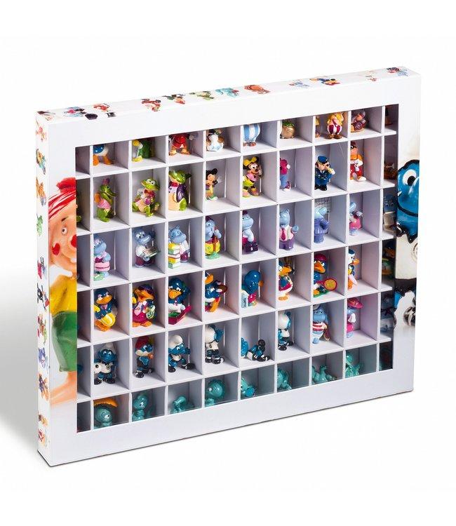 CollectorBoxFor60Surprise-EggToys