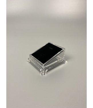 Munt / Medaille / Sieraden Display