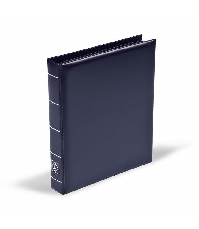 Album Optima Easy / Blauw