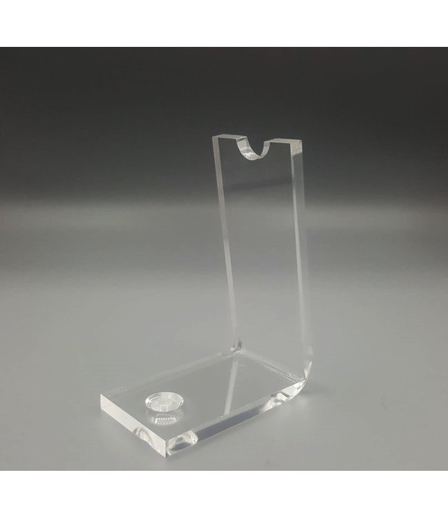 Acrylic Display Stand For Pens / Teaspoons / Bullet Shells / Cartridges