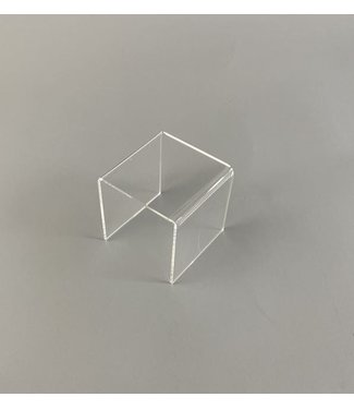 SMC Verhoging Vierkant 8 X 8