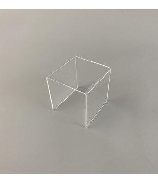 SMC Verhoging Vierkant 10 X 10