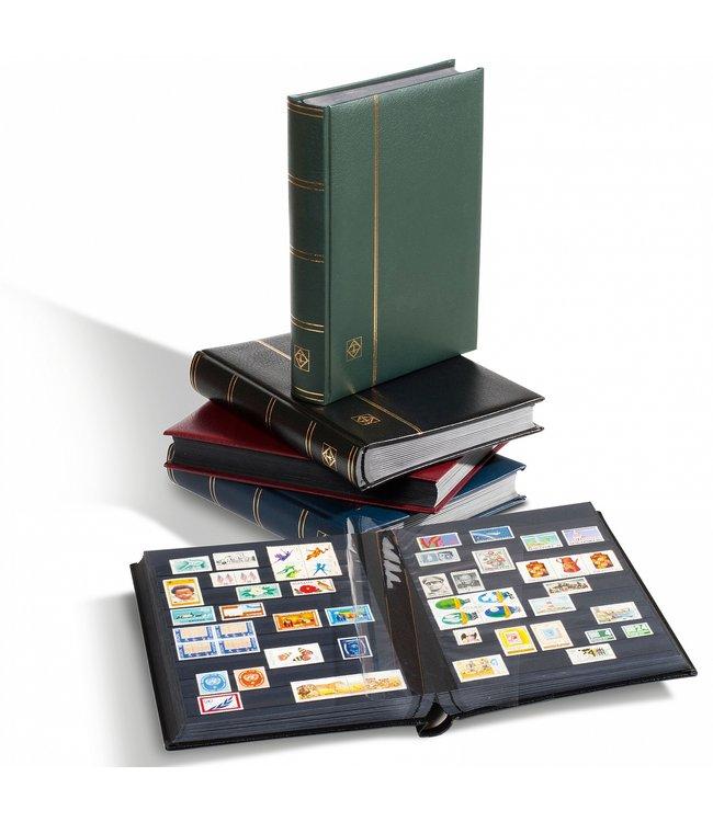 Insteekalbum Premium / A4 / 32 - 64 Bladen