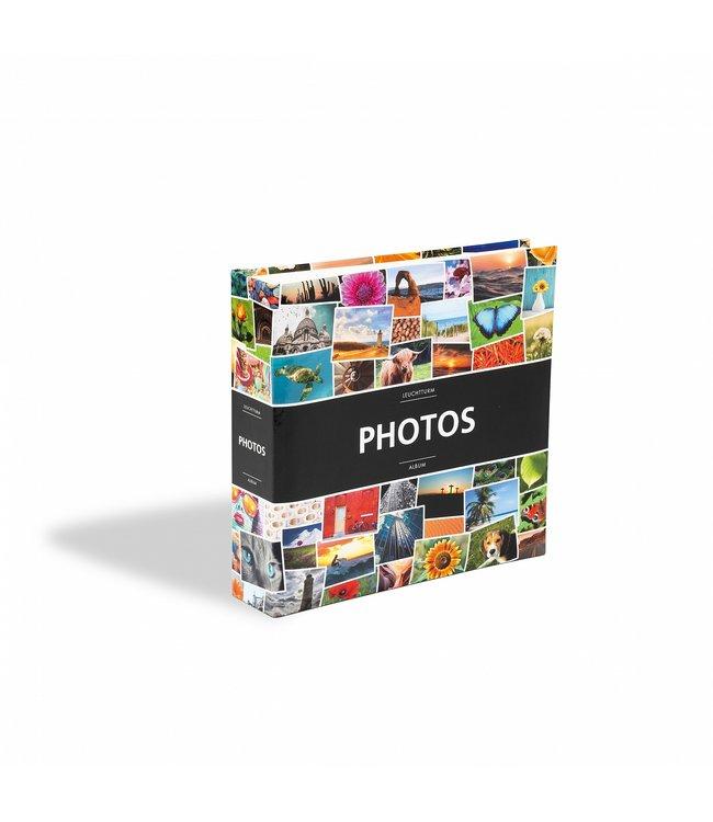 Foto Album Valea / 200 Foto's / 10 cm x 15 cm