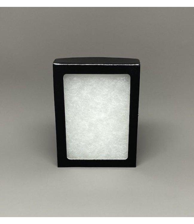 Riker Display Case 11 cm x 8 cm