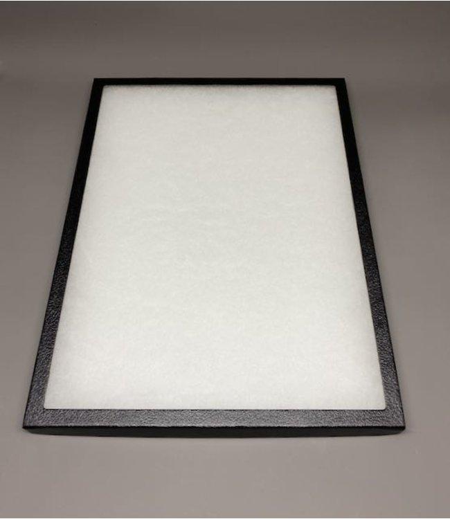 Riker Display Case 41 cm x 31 cm