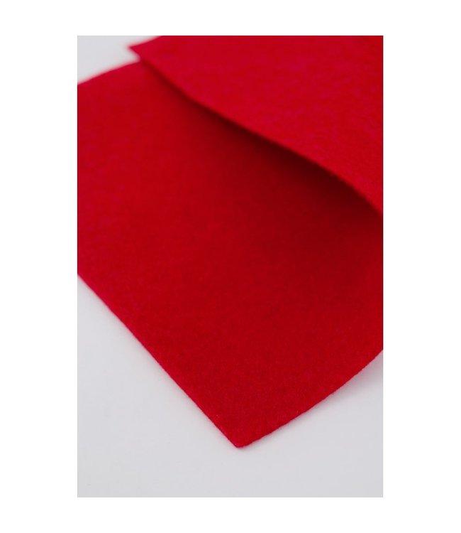 Riker Gekleurde Inleg / 30 cm x 20 cm