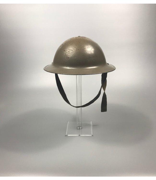 Ständer für Kopfbedeckungen / 37 cm