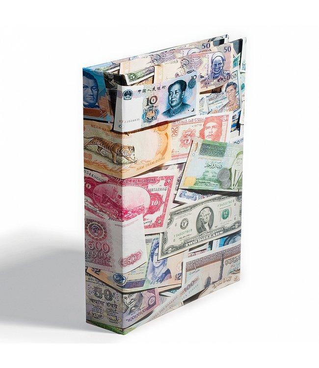 Album Voor 300 Bankbiljetten