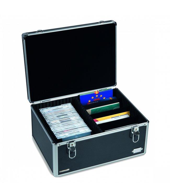 Collection Case Cargo Multi / XL