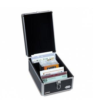 SMC Collection Case Cargo Multi / XL