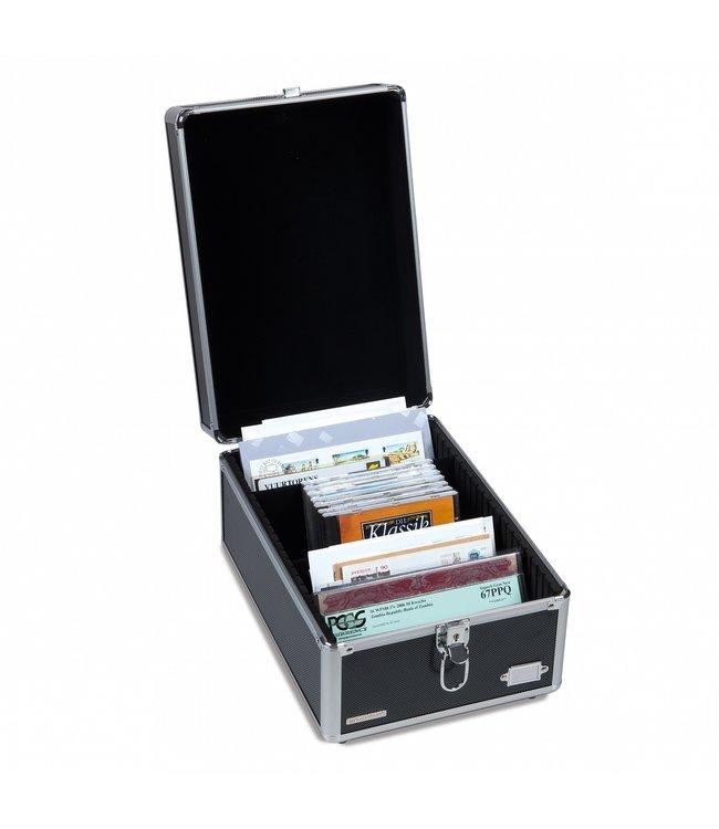 Collection Case Cargo Multi