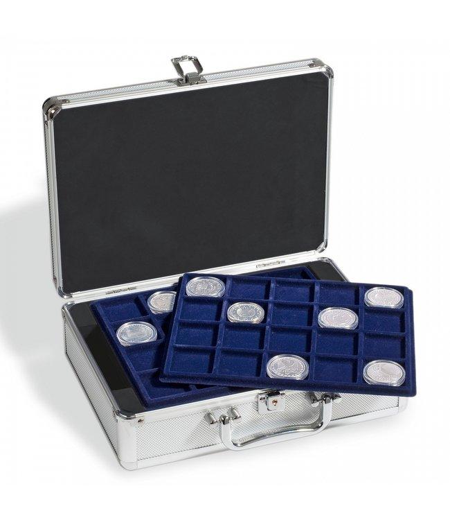 Coin Case Cargo S6