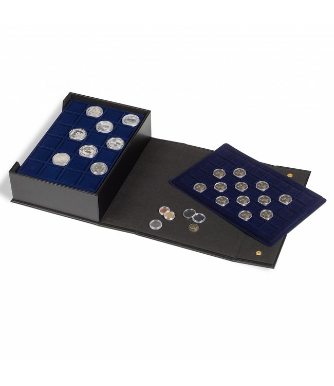 Tablo Coin Box L