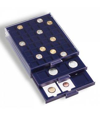 Leuchtturm (Lighthouse) Coin Box Smart