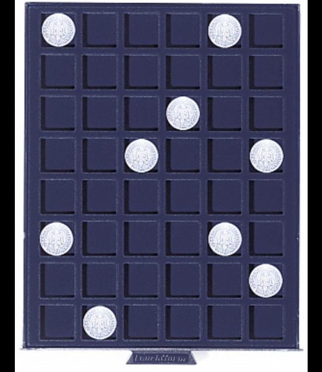 Munten Box Smart