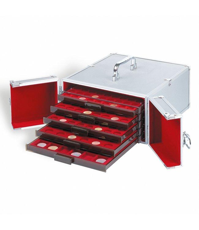 Coin Case Cargo MB5 Voor 5 Munten boxen