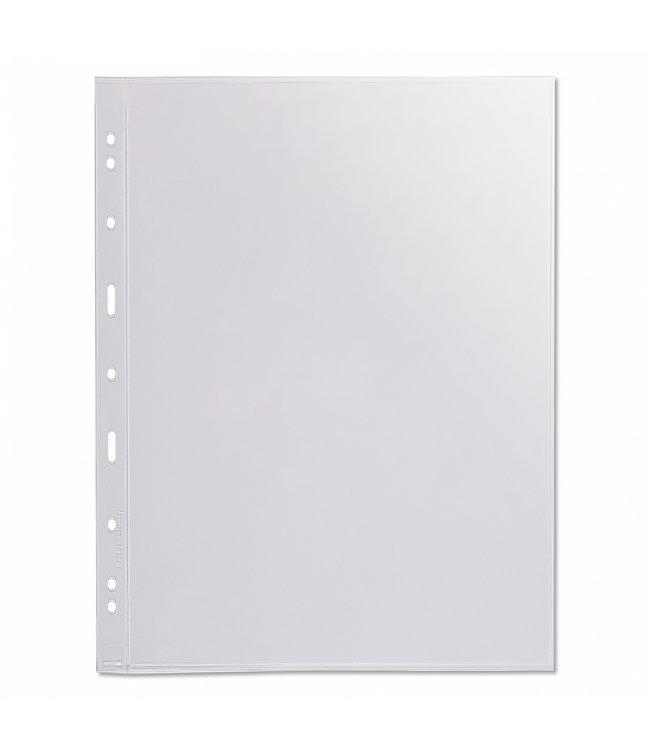 Blattschutzhüllen Für Blätter / DIN A4-Format