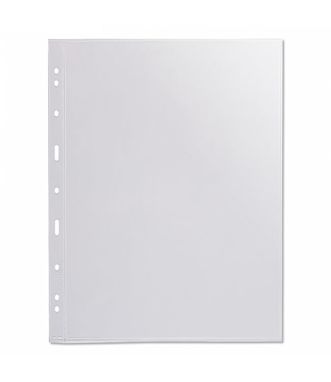 Protective Sheet Covers / A4