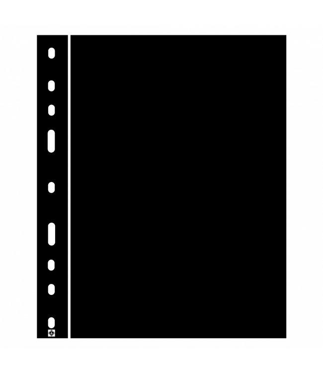 Zwischenlagen Optima /  Schwarz