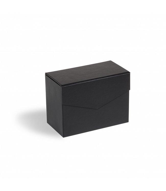 Archief Box Logik C6 / Mini / Zwart