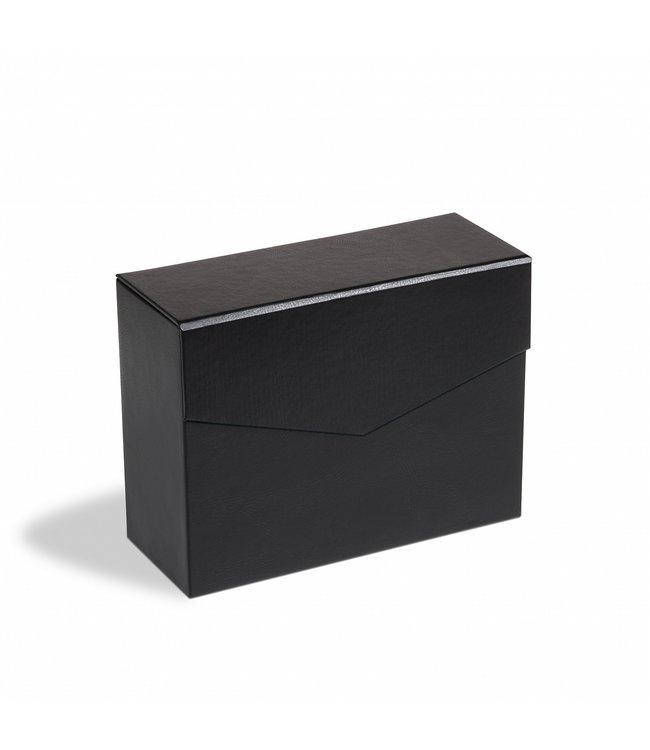 Archief Box Logik / Mini / A5 / Zwart