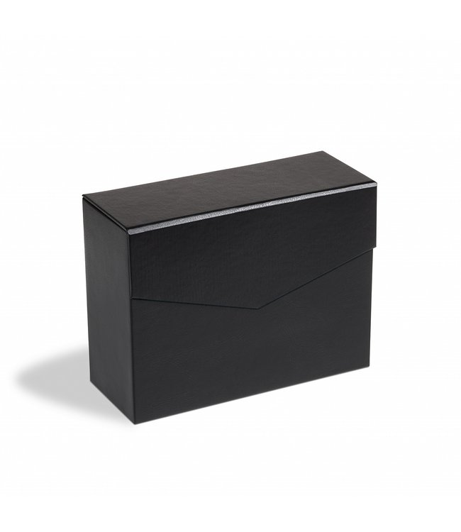 Archive Box Logik A5 / Mini / Black