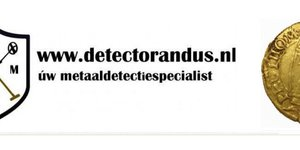 Detectorandus.nl