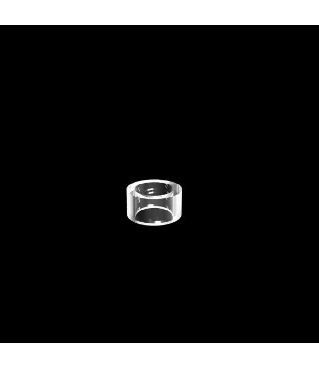 Acryl-Ring für runde Steine / Steineier / Kanonenkugeln