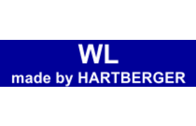 WL - Made by Hartberger