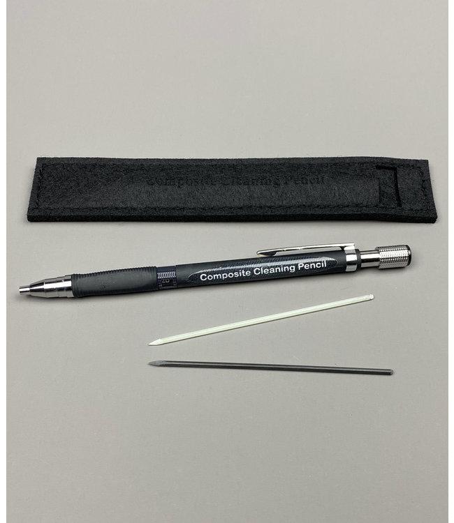 Composite Cleaning Pencil / 1 stuk